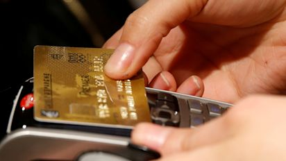 Debt-to-household-income ratio rises to 171 per cent
