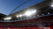 Foot - C1 - Ligue des champions: la finale entre Manchester City et Chelsea délocalisée à Wembley?