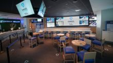 FanDuel Group and Boyd Gaming Announce Grand Opening of the FanDuel Sportsbook at Valley Forge Casino Resort