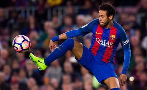 Vídeo: Prognósticos da Premier League e do Campeonato Espanhol com Julio Gomes