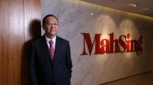 Mah Sing Inks Second Land Deal In 2021; To Develop M Astra With Estimated GDV Of Approximately RM618 Million