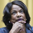 Val Demings plans to challenge Marco Rubio in FL Senate race