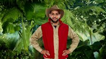 I'm A Celeb: Amir Khan provided with Halal meals in line with his Muslim faith - but he still has to eat bugs