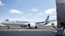 JetBlue Got Discount of Up to 72% on Airbus A220s, Moody's Says