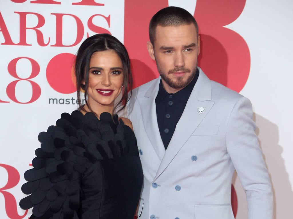Cheryl 'unsure about personal tracks on new album'
