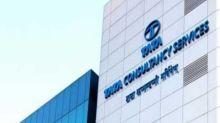 TCS Q1 Net Profit Surges 11% To Rs 8,131 Crore
