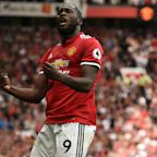 Premier League Power Rankings: Manchester United Rise, Arsenal Fall After Second Weekend