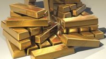 Inside the Cheapest Gold Bullion ETF