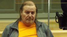 Procès de Jacques Rançon : les frères d'une victime tentent de le frapper durant l'audience
