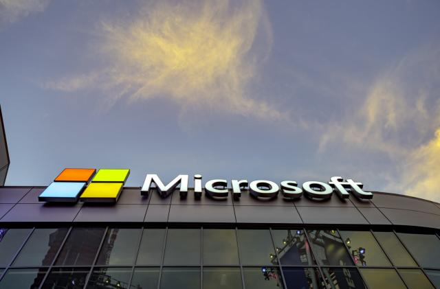 Microsoft may offer a Movies & TV app on Android and iOS