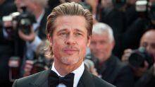"""Abfuhr: Brad Pitt will nichts mit der """"Straight Pride Parade"""" zu tun haben"""