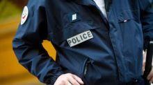 Lyon: un individu interpellé pour des incendies de véhicules dans des parkings