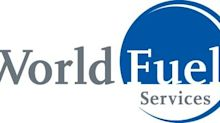 World Fuel Services Corporation to Host Third Quarter 2020 Earnings Conference Call