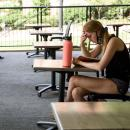 UNC students 'aren't alone' in mental health crisis: Expert