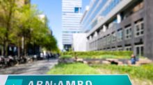 ABN Amro warns of ballooning provisions after $1.2 billion first-quarter hit
