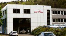 Zur Rose proposes 200 million Swiss francs capital hike to finance medpex deal