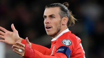 Real Madrid, Zidane répond à la polémique Bale