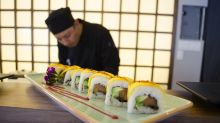 Nuevas tendencias de gastronomía japonesa en México y Estados Unidos