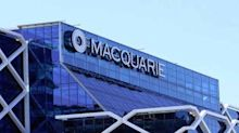 Why I'd buy Macquarie shares over CBA shares at this share price