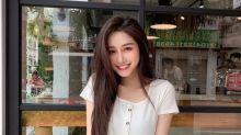 「台灣最早網紅」陳玟予 16歲擁400萬粉絲,12年後近況曝光