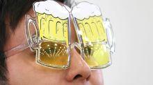 Tomar cerveza mientras escuchas música aumenta las sensaciones placenteras