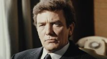 Albert Finney death: Veteran British actor who starred in Scrooge and Annie dies, aged 82