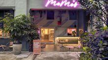專為千禧一代打造的酒店!感受馬來西亞的舒適悠閒氛圍