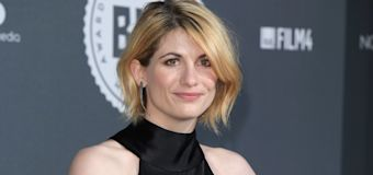 Doctor Who's Jodie Whittaker Apologises To Phoebe Waller-Bridge Over Rumour Buzz