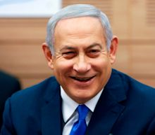 Netanyahu's government survives as Israel coalition partners back down on ultimatum