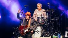 Concert Review: Elvis Costello Goes Baroque to the Future With 'Imperial Bedroom' Show