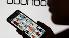 What to watch: Boohoo swoops for Debenhams brand, airline stocks nosedive, virtual Davos kicks off