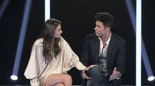"""Kiko Jiménez carga contra Estela Grande tras su reencuentro en GH VIP: """"Me perjudicó la relación que tuvimos"""""""