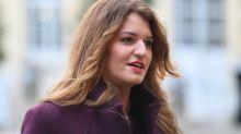 """Loi sur le séparatisme: """"ce n'est pas que l'islam radical"""", assure Marlène Schiappa"""