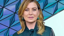 Is Ellen Pompeo Right About How We React To Successful Women?