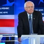 Sanders campaign manager says Fox News is 'more fair' to Bernie than MSNBC