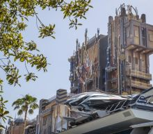 Disney's new annual pass system does not bring the real magic:  vaccination requirements