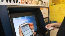 Crypto lending business tops $500 million, says Genesis Capital