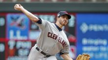 Fantasy Baseball Pickups: Fill your category weaknesses with these players