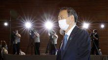 Primer ministro japonés desea resolver disputa con Rusia
