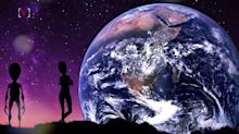 NASA offering six-figure salary for job defending Earth