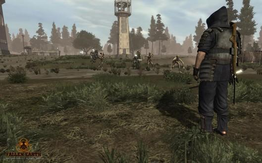 The Daily Grind: What game do you wish you had time for?