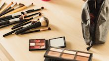 Ask an expert: When is it time to toss your makeup?