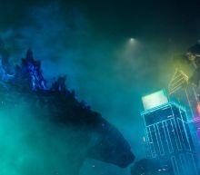 'Godzilla vs. Kong' Raises the Question: Is Nonsense the New Normal? (Column)