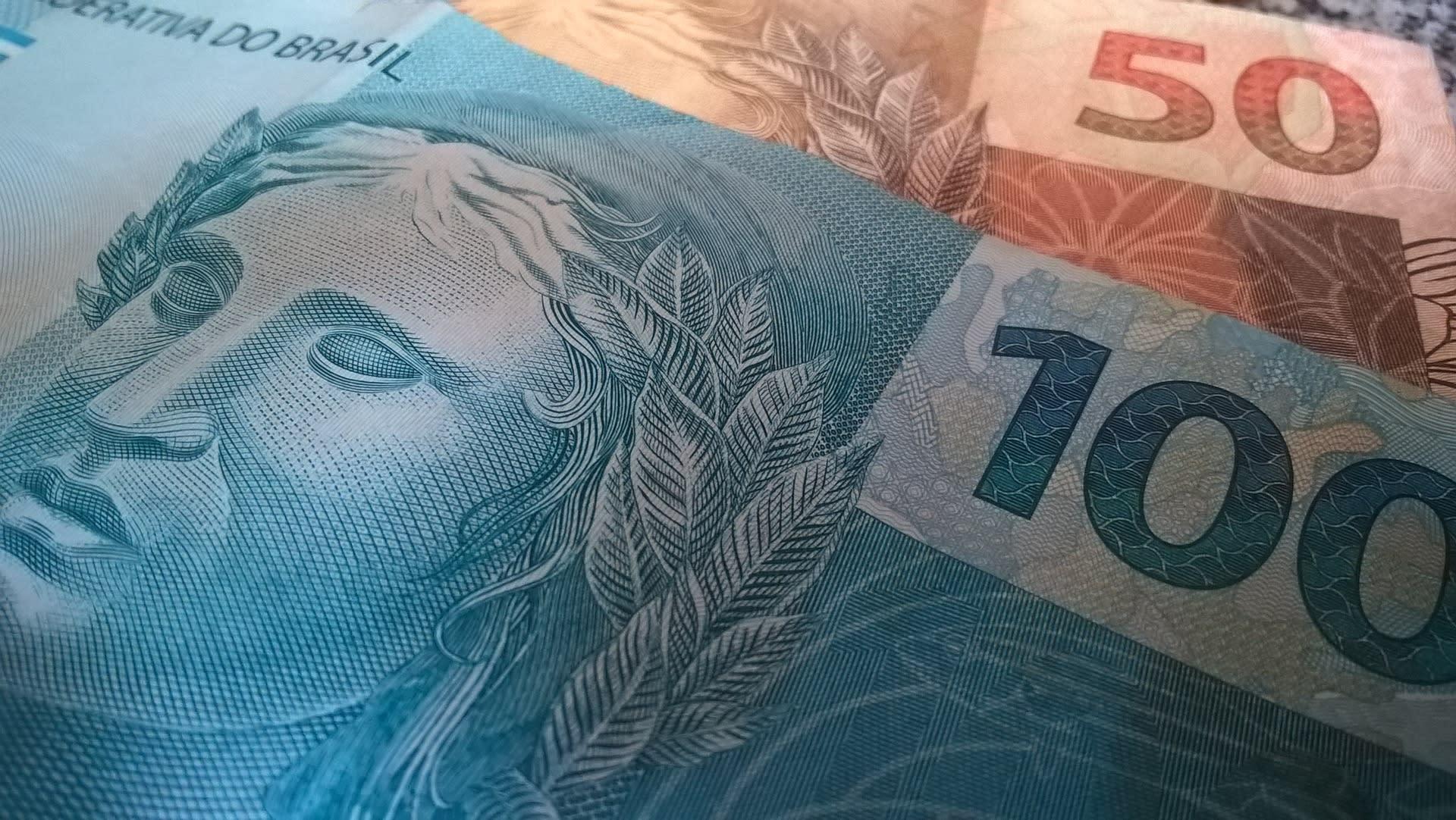 Ministério da Economia prorroga o prazo para recolhimento de tributos federais