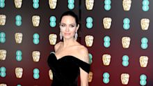 12 times Angelina Jolie's nailed timeless Hollywood style on the red carpet