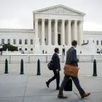 Supreme Court: final arbiter of justice in the United States