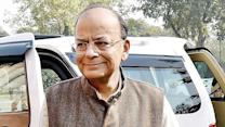 Consumers must be given power to file class action suits: Jaitley