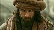 7 outstanding performances of Ranveer Singh in Bollywood movies