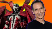 The coronavirus has created a new toy industry dynamic: Todd McFarlane