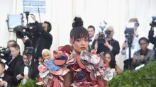 I Was There: Juiciest Behind-the-Scenes Moments from the Met Gala Red Carpet